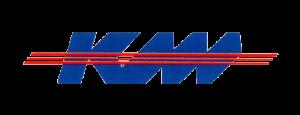 KM Sewing Machines