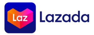 Shop KCEI on Lazada