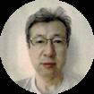 Akihiro Sumiyasu, Taketora Phils. Inc.